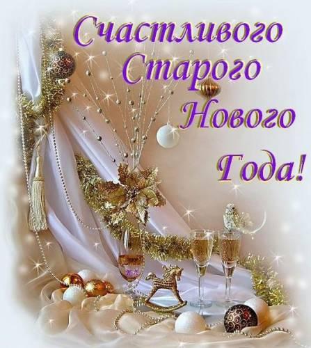 http://mnogootkrytok.ru/_ph/21/2/229037571.jpg